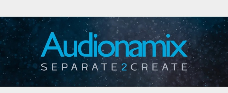 SudeepAudio com - Online store for professional audio