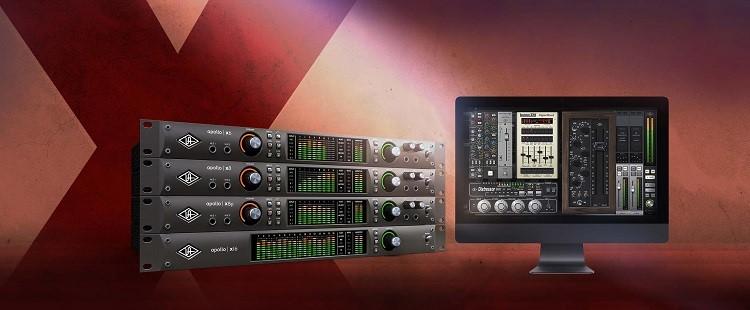 SudeepAudio com - Online store for professional audio hardware