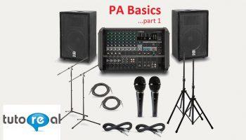 Sudeep Audio - Online store for professional audio hardware