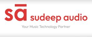 www.sudeepaudio.com