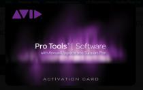 SudeepAudio com - Buy Avid Online | Avid Prices in India