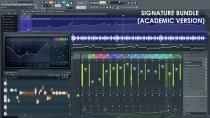 current fl studio version