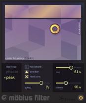 SudeepAudio com - Buy Plugins Online | Plugins Prices in India