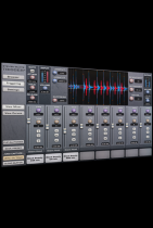 SudeepAudio com - Buy Slate Digital Online | Slate Digital