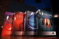 SudeepAudio com - Buy Spectrasonics Online   Spectrasonics