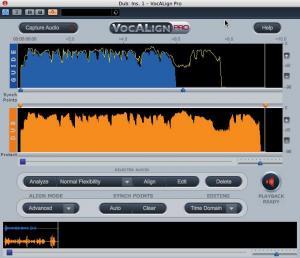 vocalign pro vst mac crack