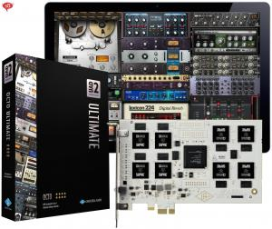 Universal audio uad 2 octo ultimate 5 pcie cards sudeepaudio universal audio uad 2 octo ultimate 5 stopboris Image collections