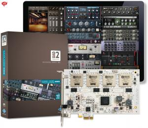 Universal audio uad 2 quad core pcie cards sudeepaudio universal audio uad 2 quad core stopboris Image collections