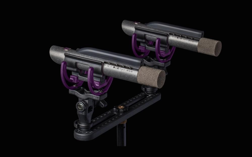 Aston Mics Starlight Stereo Pair Microphones | Sudeepaudio com
