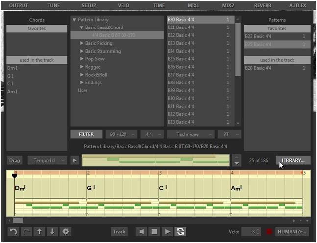 Music Lab Real Guitar 5 Virtual Instruments   Sudeepaudio com
