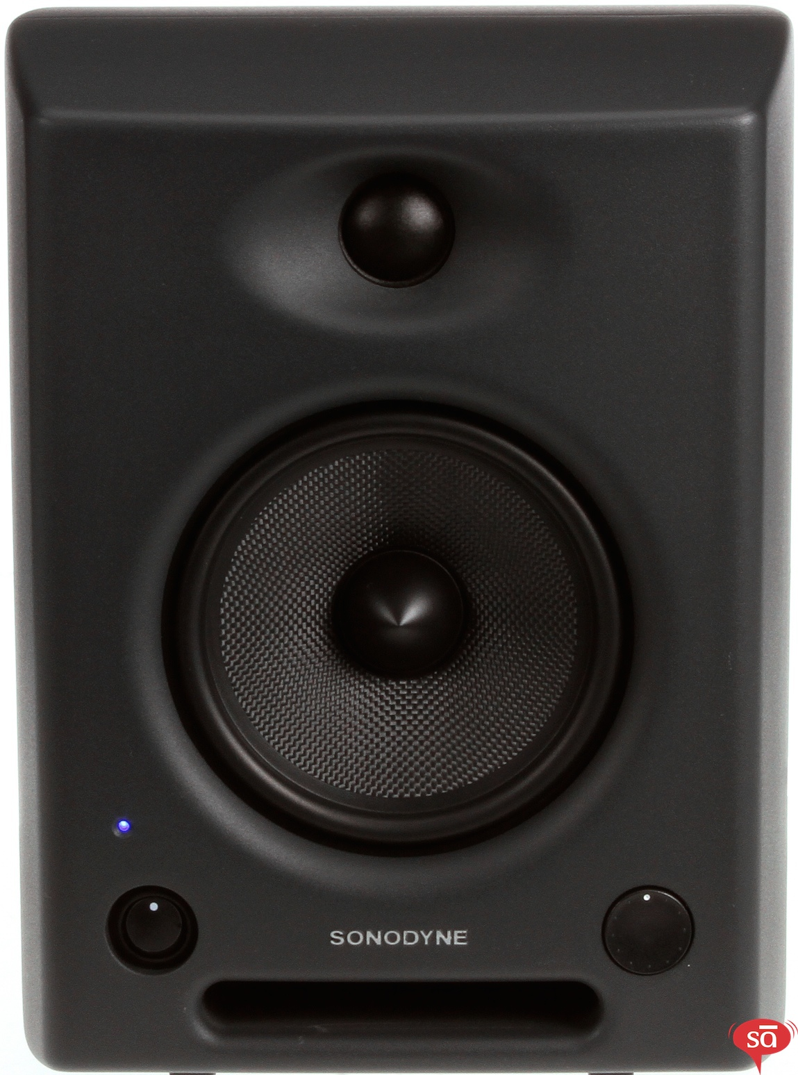 Sonodyne SRP 500 (single) Studio Monitors | Sudeepaudio.com